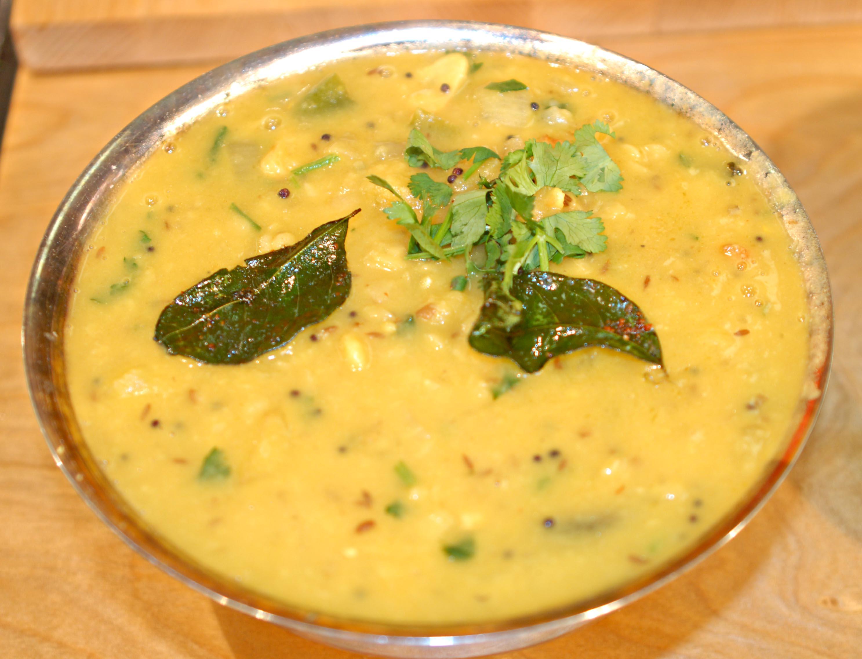 Tamil nadu cuisine vahrehvah article tamil nadu cuisine forumfinder Images