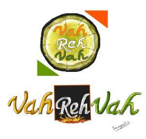Ragi Malt - Ambali
