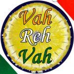 Inghi Mathi