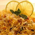 Popular Andhra Recipes