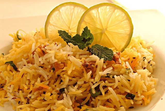 Popular andhra recipes vahrehvah article for Andhra cuisine vegetarian