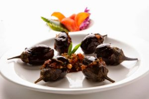 Popular & Easy Brinjal/ Eggplant Recipes