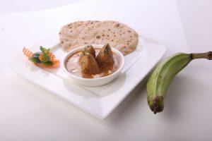 Phaldari Korma or Mix Fruits Korma